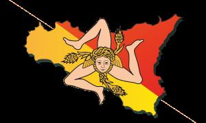 sicilianos - Sicilia Tre Gambe