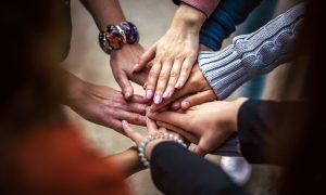 Social del Comites - Team