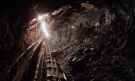 Día del emigrante pugliese - Coal