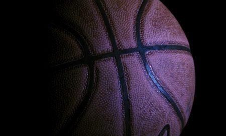basquetbol - Balon