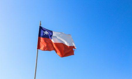 Día nacional - Chilean