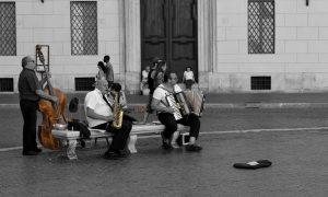 canciones - Musica