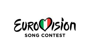 Eurovision - Euro
