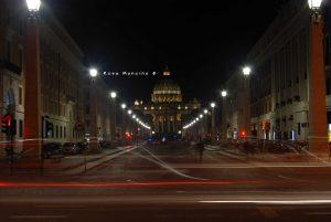 Roma - república