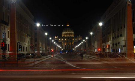 República - Roma