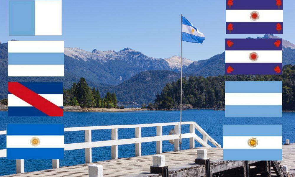 bandera - banderashistoricas