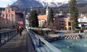 trentinos - Tirol