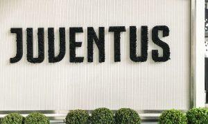 Juventus - portada