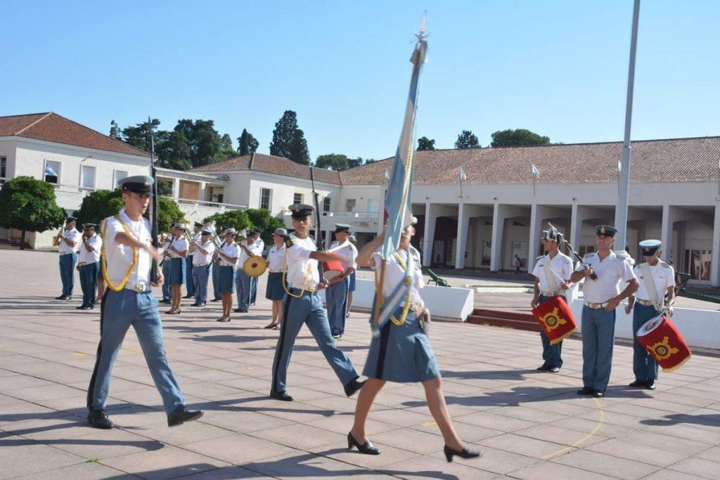 Independencia Liceo
