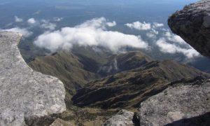 Trekking - Portada