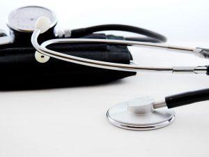 Exámenes Médicos - Deportes