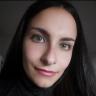 Silvina M. Silva Bertolotto
