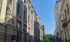 Italianizante - Calle Rivera Indarte Entre Dean Funes Y 25 De Mayo