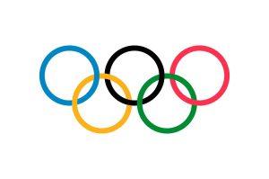 Juegos Olímpicos - Deporte
