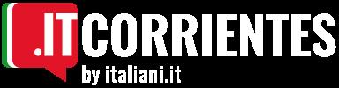 itCorrientes