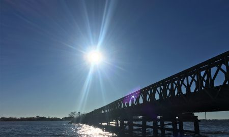 itcorrientes - puente