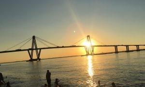Puente Belgrano