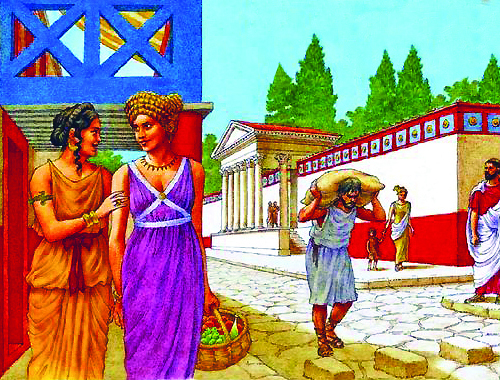 132 E 1 A Templi Pagani Cosenza