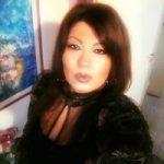 Lia Calabria