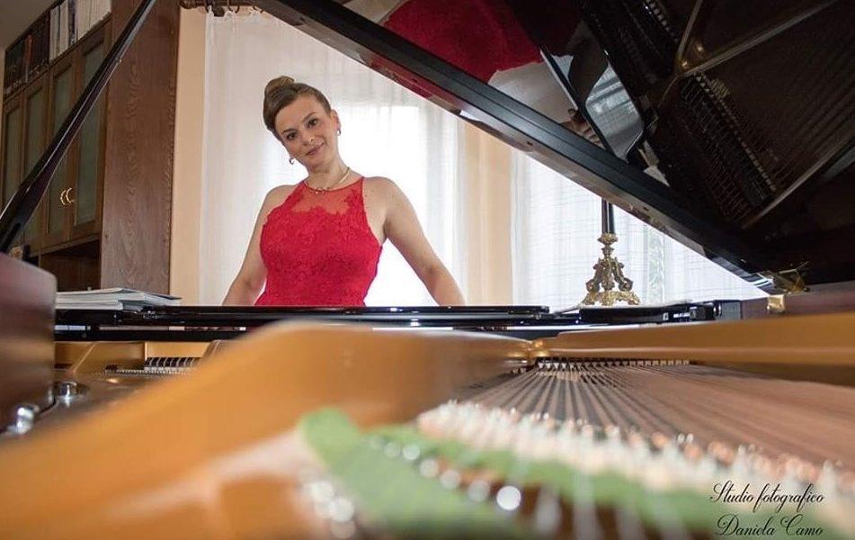 Ingrid Pianoforte Ok