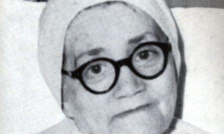 Elena Aiello Primo Piano