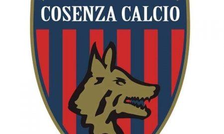 Stemma Cosesenza Calcio 1914