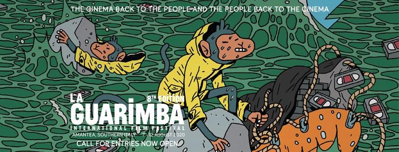 Guarimba Manifesto