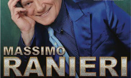 Copertina Ranieri
