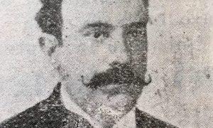 Nicola Misasi