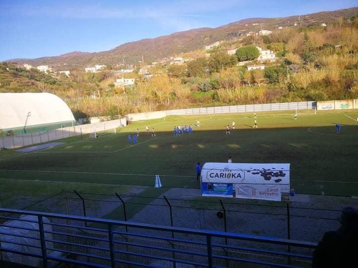 Campo Paolana