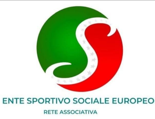 Copertina Ente Sportivo Sociale Europeo
