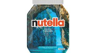 Nutella Arcomagno