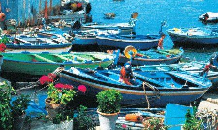5f90abe01a604 5f90abe01a6073 La Chianalea Di Scilla (reggio Calabria, Italia).jpg