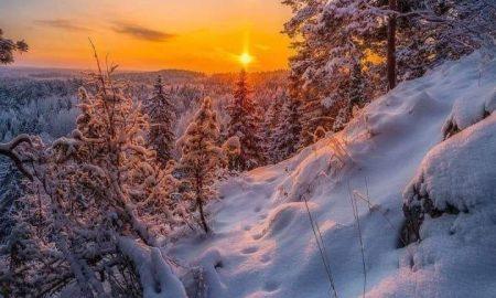 Neve Copertina