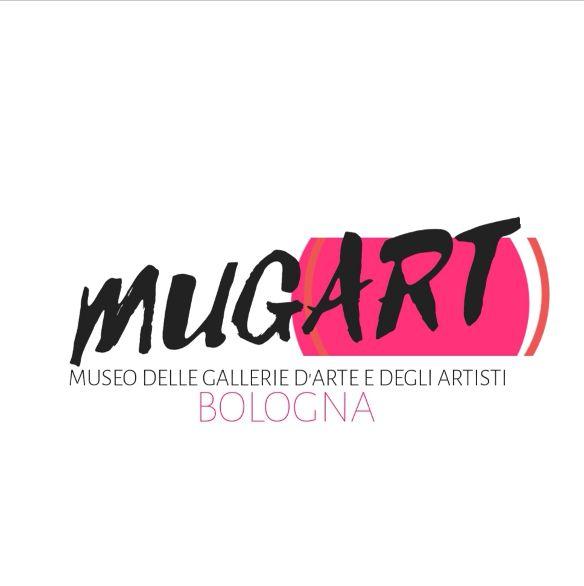 Copertina Mugart