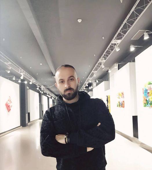 Roberto Sottile
