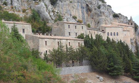 Santuario