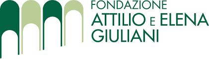 Fondazione Giuliani