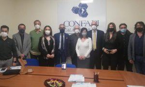 Filiera Di Confapi Calabria Impresa Cultura (3)