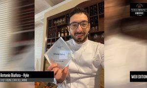 Biafora Chef Premio