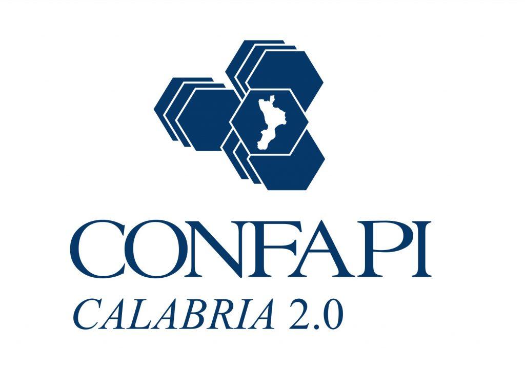 Confapi Calabria filiera impresa cultura