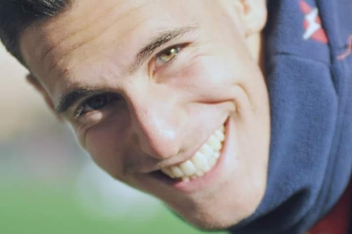 Marco Calderaro