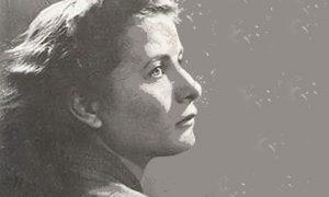 Rita Copertina