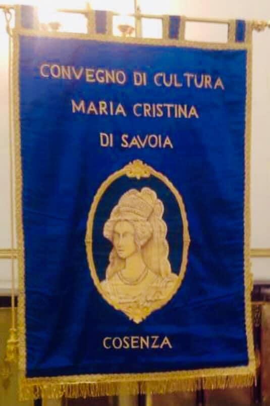 Convegno Cultura Cosenza