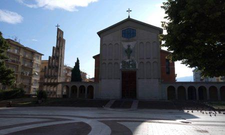 Copertina Definitiva Chiesa Di Loreto