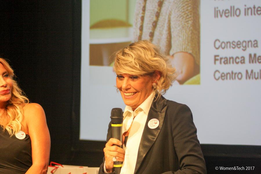 Melfi Franca