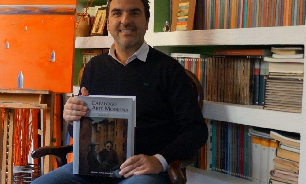 Roberto Mendicino