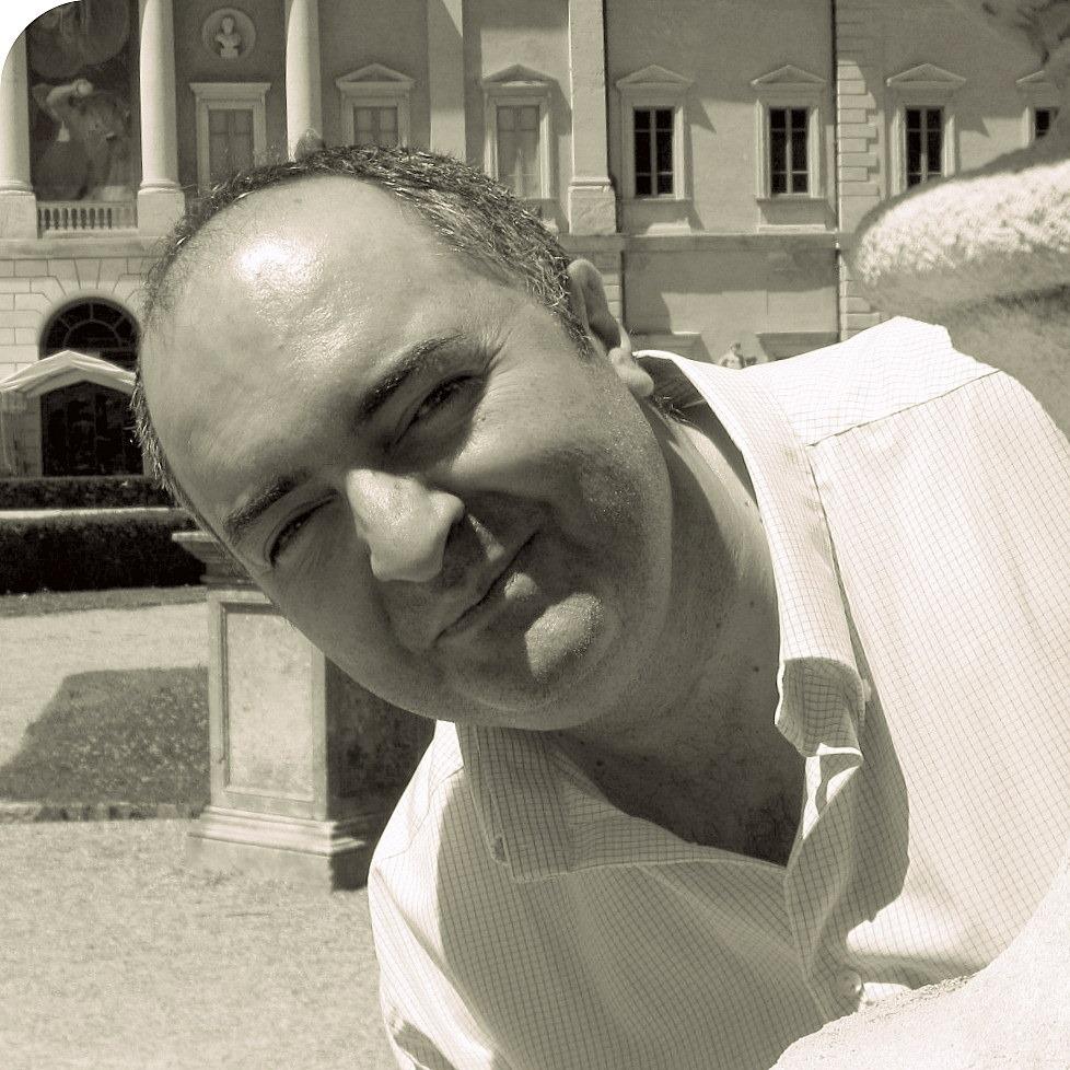 gianfranco sergio