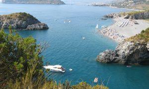 Riviera Dei Cedri Calabria