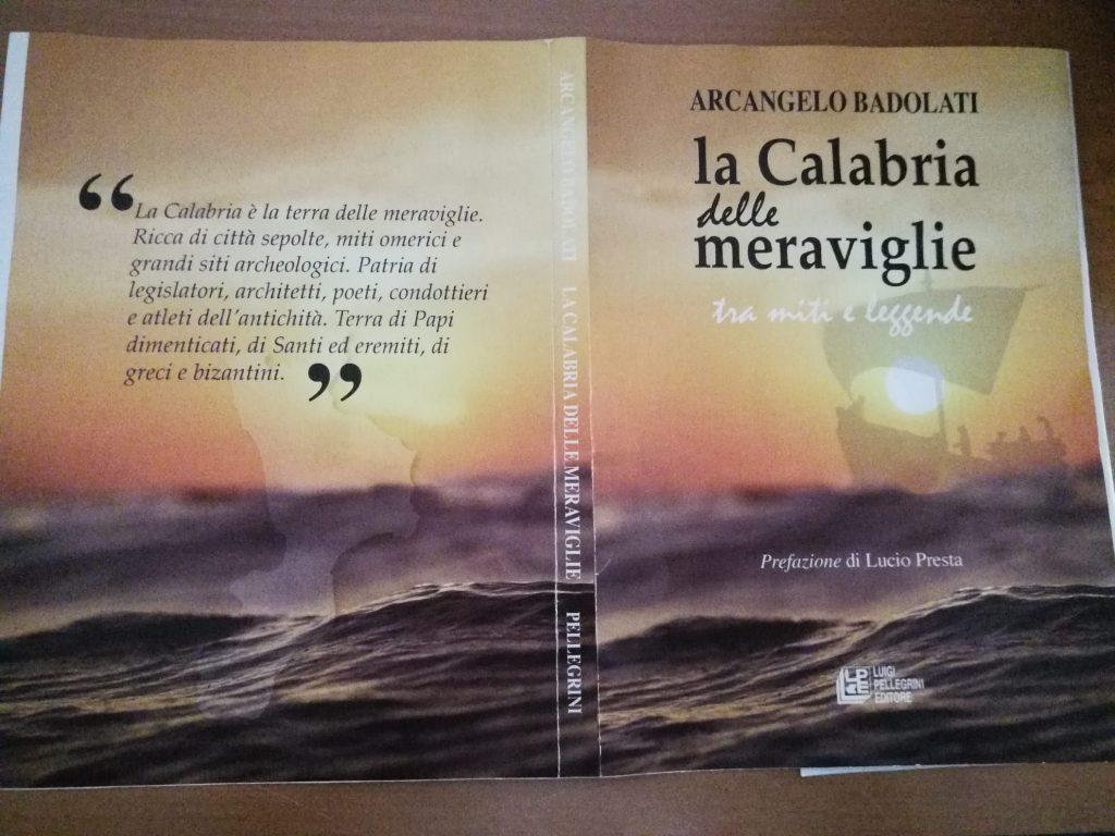 Calabria Meraviglie